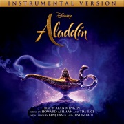 Aladdin (Instrumental Version)