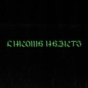 CHROME HEARTS (feat. Gab3 & kZm)