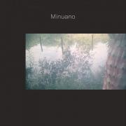夏の幻影 EP