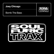 Bomb The Bass (Extended Mixes)