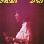 Love Tracks (Deluxe Edition)