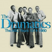 The ABC Years 1974-1980
