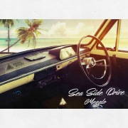 Sea Side Drive