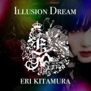 ILLUSION DREAM