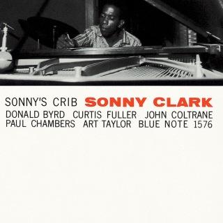Sonny's Crib (Flat Transfer From Original Analog Master Tape)