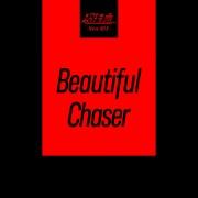 Beautiful Chaser (New Mix)