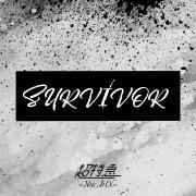 SURVIVOR (New Mix)