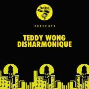 Disharmonique