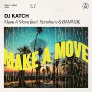 Make A Move (feat. Konshens & Bammbi)