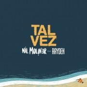 Tal Vez (feat. Rayden)