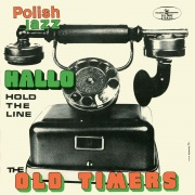 Hold The Line (Polish Jazz, Vol. 30)