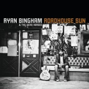 Roadhouse Sun (iTunes Exclusive)