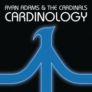 Cardinology (iTunes Pre-Order)