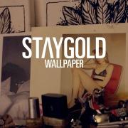 Wallpaper (Gregor Salto Remix)