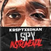 I Spy (Instrumental w/ Chorus)