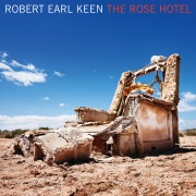 The Rose Hotel (Exclusive To Echospin)