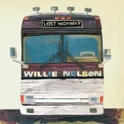 Lost Highway (iTunes Exclusive)