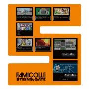 ファミコレADV STEINS;GATE 8bit Original Soundtrack