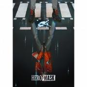 オリジナルアニメーション「HERO MASK」オリジナルサウンドトラック Vol.1