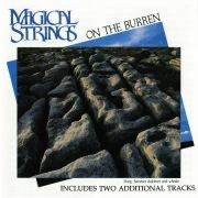 On The Burren