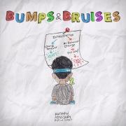 Bumps & Bruises (Deluxe)
