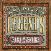 American Legends: Best Of The Early Years