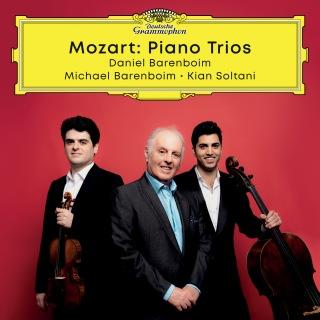 Mozart: Divertimento in B-Flat Major, K. 254: 1. Allegro assai