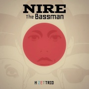 NIRE The Bassman(24bit/48kHz)