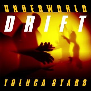 """DRIFT Ep.5 Pt.1 """"Toluca Stars (Film Edit)"""""""