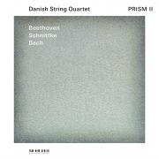 Beethoven: String Quartet No. 13 in B-Flat Major, Op. 130: 2. Presto