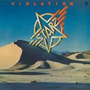 Violation (Expanded Edition)