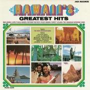 Hawaii's Greatest Hits