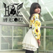 IKEI #6 ~HANEDA INTERNATIONAL MUSIC FESTIVAL Presents~