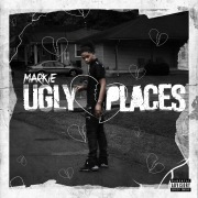 Ugly Places