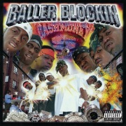 Baller Blockin'