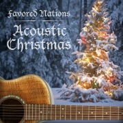 Favored Nations Acoustic Christmas