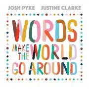 Words Make The World Go Around