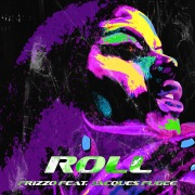Roll (feat. Jacques Fugee)