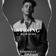 Strong (Dexter Remix)