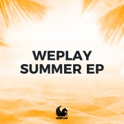 WEPLAY Summer EP