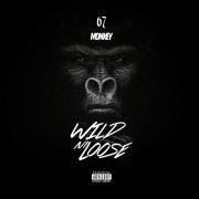 Wild N Loose