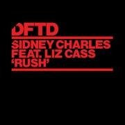 Rush (feat. Liz Cass)