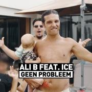 Geen Probleem (feat. ICE)