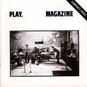 Play (Live From Melbourne Festival Hall, 6th September 1980)