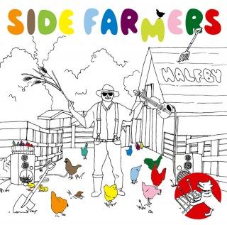 SIDE FARMERS