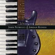 An Evening With John Petrucci & Jordan Rudess (Live)