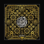 187 Allstars - EP