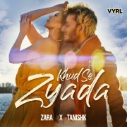 Khud Se Zyada