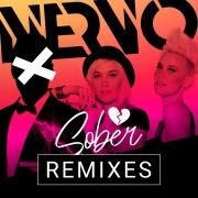 Sober (Remixes)