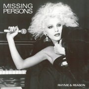 Rhyme & Reason (Expanded Edition)
